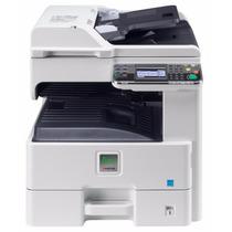 Impressora Multifuncional Laser P&b 4x1 Kyocera 255b