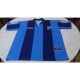 Camisa San Telmo Comemorativa Centenario Futebol Argentino