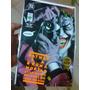 Comic Batman Killing Joke Broma Mortal En Español Alan Moore