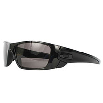 Gafas Hombre Oakley Fuel Cell Polished W Warm Grey&nbsp