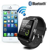 Relógio Bluetooth Smartwatch U8 U Smart Watch