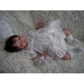 Bebê Reborn Menina Quanto Custa Um Bebe Reborn Real
