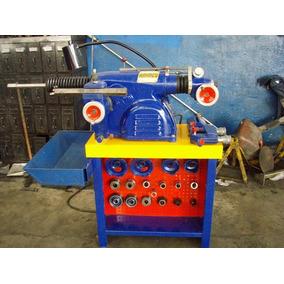 Maquina Ammco 4100 Rectificadora De Discos Y Tambores Torno
