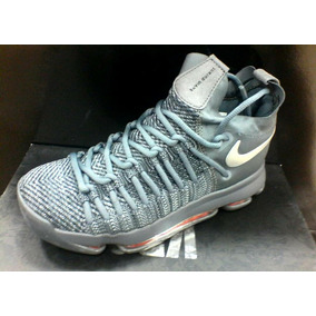 nike kevin durant mujer
