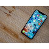 Iphone X 256gb Solo Permuto