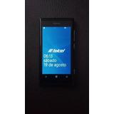 Celular Nokia Lumina 800 Completo O Por Piezas