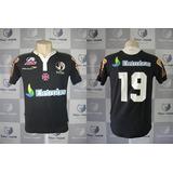 Lançamento! Camisa Vasco Da Gama Oficial Penalty 2011 - Futebol no ... ca38329ef269f