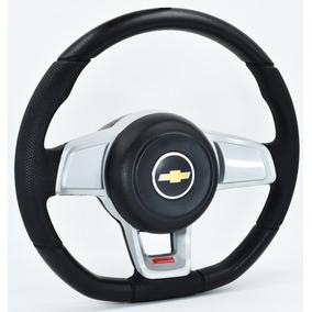 Volante Corsa Wind Wagon Pick Up 1996 97 98 99 2000 01 02 03