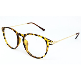 De Sol Pernambuco Cor Principal Laranja - Óculos no Mercado Livre Brasil efa3dc6ef0