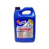 Gunk Anticongelante Refrigerante 3.78l C26128