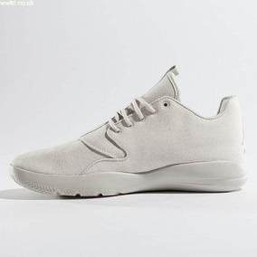 Zapatillas Nike Jordan Eclipse Beige