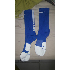 Zapatillas Kd 9 En Caja+ Un Par De Medias Nike Elite