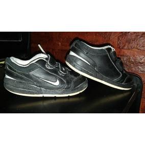Zapatillas Nike Originales Unisex
