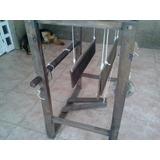 Telar Máquina Para Tejer Artesanal