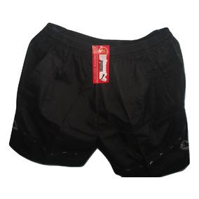 Kit 2 Shorts Puma Fashion Wear