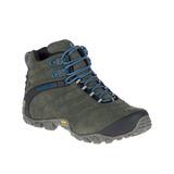 Zapatos Merrel N° 10.5 Us (como Nuevos)