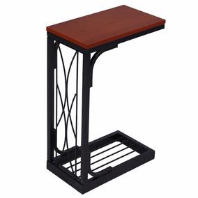 Mesa para comer en la cama en mercado libre m xico - Mesa para comer en la cama ...