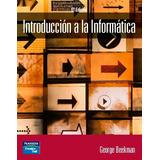 Introduccion A La Informatica Beekman Digital