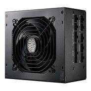 Fuente Pc Cooler Master Mwe 750w 80 Plus Gold Full Modular