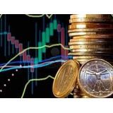 Libros Pdf: Bolsa De Valores: Forex Y Opciones Binarias.pack