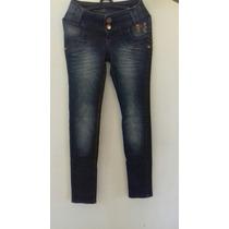 Calça Jeans Empório Num 36