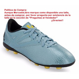 Tacos adidas Messi 10.4 Fxg Cesped Natural Originales 4395