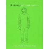 Libro Ed Sheeran: A Visual Journey - Nuevo