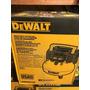 Compresor De Aire Dwalt Dwfp55126