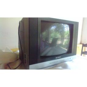 Televisor Marca Utech Full Color