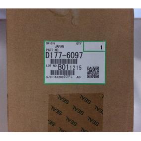 Belt De Transferência Ricoh D1776097 - Mp C2003 / 2503