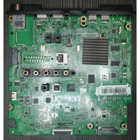 Tarjeta Mainboard Samsung Un32f5500afxza