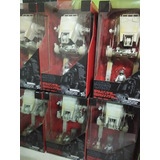Star Wars At St Black Series Envio Gratis!!!!!!!