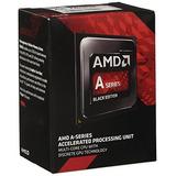 Procesador Amd A6-7400k Dual-core 3.5 Ghz Socket Fm2+
