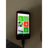 Nokia Lumia 620 A Reparar O Repuesto Microsoft Detalles Leer
