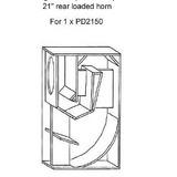 Planos Para Armar Sub-lineales-mid-monitores
