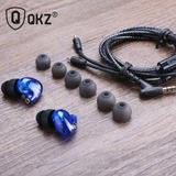 Audífonos Monitores Cable Desmontable