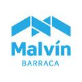 Barraca Malvín