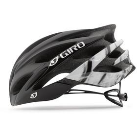 Casco Ciclismo Giro Sonnet (m) Ruta