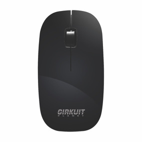 Mouse Cirkuit Planet Bluetooth Ckp Mb 01 Dpi Ajustable