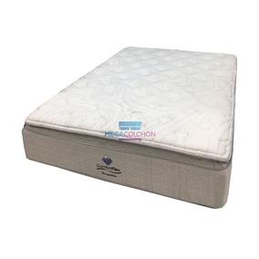 Colchoneta Para Colchon Pillow Top En Mercado Libre M 233 Xico