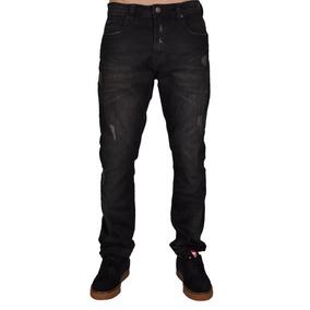 Calca Jeans Mcd - Calças Masculino no Mercado Livre Brasil 9f6df445922