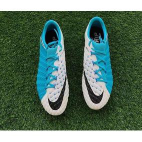 c60b1a2bdf Chuteira Nike Hypervenom Phantom 2 Fg Pronta Entrega. Espírito Santo ·  Chuteira Hipervenon Nike. R  650