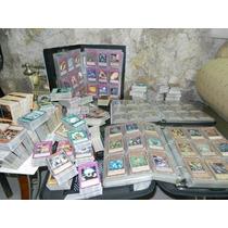 Increible Barato Yugioh 200 Cartas