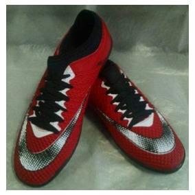 Nike Mercurial Magia - Tenis para Hombre en Mercado Libre Colombia 78b5487f9fa98