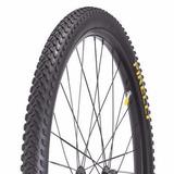 Par Pneus Bicicleta Aro 26 X 2.0 Pirelli Mb2 + 2 Camaras