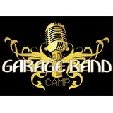 Garage Music Estudio Y Academia
