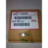 Ax210032 Clutch De Registro Ricoh Gestetner 2613 2713 Ft3713