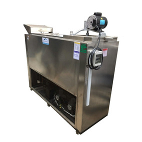 Fabricador De Paletas Y Helado Capacidad 4 Moldes
