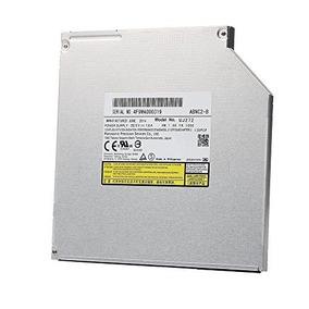 Macbook Dvd? Rw Writer Reemplazo De Unidad Gs21n Gs23n Gs41