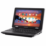 Mini Netbook Android Pc Wifi 3g Lcd 7 Pulgada Touch Pad Hdmi